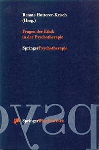 1. Aufl. 1996